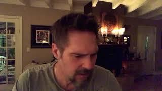 Download New Deck Interview Spread Video