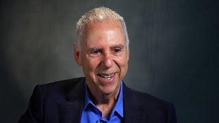 Download Mark Leslie: Leadership in Entrepreneurial Companies Video