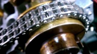Download Выставляем ГРМ мотор M104 Video