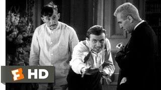 Download Dracula (8/10) Movie CLIP - Rats, Rats, Rats! (1931) HD Video