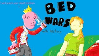 Download wholesome bedwars Video