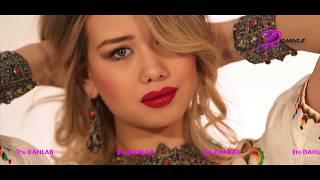 Download Ets-Dahlab Damas 01 Video