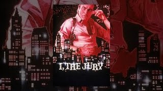 Download I, The Jury Video