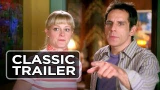 Download Meet The Fockers (2004) Official Trailer - Ben Stiller Comedy HD Video