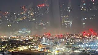 Download Romane gila 2017 Video