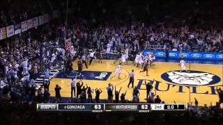 Download College Basketball's Most Unforgettable Moments (HD) Video