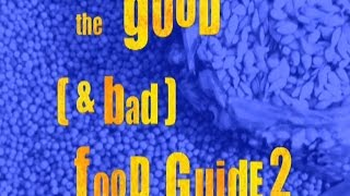 Download Globe Trekker Special - Good and Bad Food Guide 2 Video