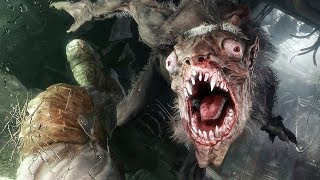 Download Top 10 BEST Upcoming Games [2018-2019] Gameplay Trailers Video