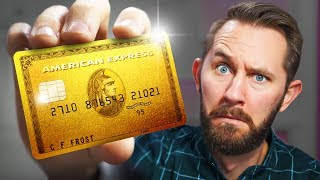 Download I Bought a Credit Card for $14... | 10 Ridiculous Tech Gadgets Video