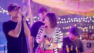 Download ″Inuman Sessions Vol. 2″ Pangarap Lang Kita (Feat. Yeng Constantino) - Parokya Ni Edgar Video