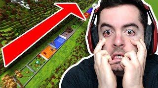 Download WARNING: YOU WILL RAGE - Unfair Minecraft Video