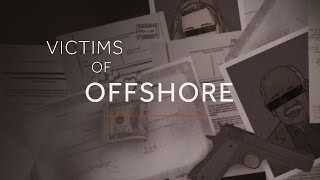 Download The Panama Papers: Victims of Offshore Video