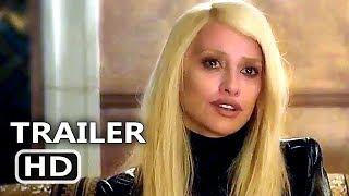 Download AMERICAN CRIME STORY Trailer # 2 (2018) The Assassination of Gianni Versace, Penelope Cruz Series HD Video