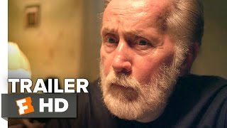 Download The Vessel Official Trailer 1 (2016) - Martin Sheen Movie Video