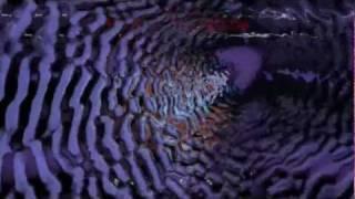 Download TSUYOSHI SUZUKI - Trancentral Four [A Trip To Goa] Video