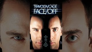 Download Face/Off Video