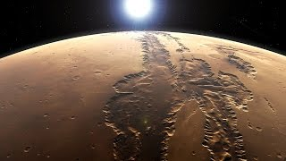 Download 25 Unique Facts About Mars: Earth's Mysterious Cousin Video