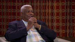 Download Oscar Robertson says he's rooting for Westbrook to break his record Video