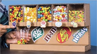 Download 22 AMAZING KIDS PARTY HACKS AND DECOR IDEAS Video
