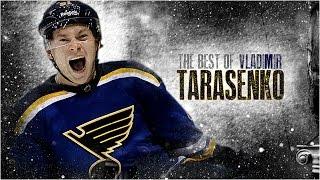 Download The Best of Vladimir Tarasenko [HD] Video