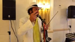 Download COCCIU D'AMURI, dall'ultimo film di Ficarra e Picone ″Andiamo a quel paese″- Mario Renzi Video