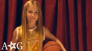 Download And the Tiara Goes To: A Julie Albright Movie | Julie Albright | American Girl Video