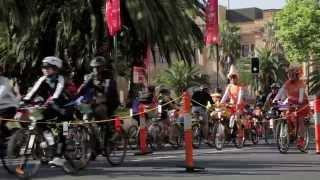 Download Australia: love Cycling, go Dutch! Video