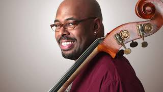 Download Art Works Podcast: Jazz Bassist Christian McBride Video