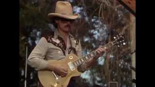 Download The Allman Brothers Band - Full Concert - 01/16/82 - University Of Florida Bandshell Video