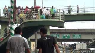 Download SM City Bicutan in Paranaque - Video 1 Video