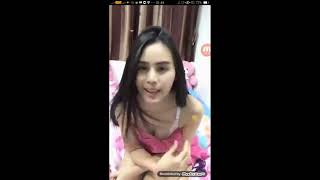 Download Bigo live hot terbaru buka dan remes2 sampe ke ban Video