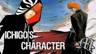 Download Bleach Discussion: Ichigo Kurosaki Video
