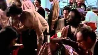 Download Serpico - Party Scene Video