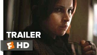 Download Rogue One: A Star Wars Story Trailer ″Trust″ (2016) | Movieclips Trailers Video
