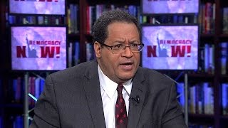 Download Michael Eric Dyson on ″The Black Presidency: Barack Obama and the Politics of Race in America″ Video