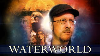 Download Waterworld - Nostalgia Critic Video