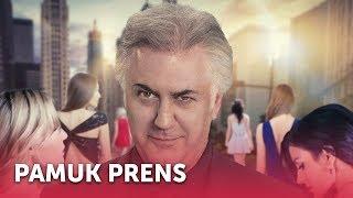Download Pamuk Prens   Full Film Video
