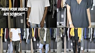 Download Make Your Basics NOT so BASIC! Video