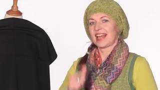 Download Schwarze Kleidung: was sie über Dich verrät Video