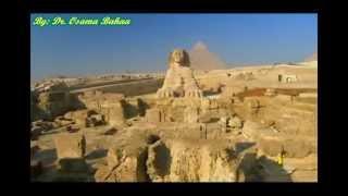 Download من بني أبو الهول Video