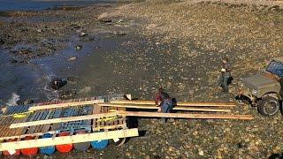 Download Rain Takes the Wheel   Alaskan Bush People Video