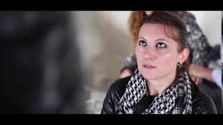 Download Ölmemek İçin Sevişmeyi Kabul Eden Kız/ Gökmen Yıldız (Ölüm Planı) Video
