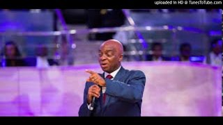 Download The Church Trap In The School Of Prosperity By Bishop David Oyedepo Video