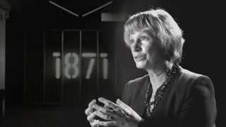 Download Innovation and entrepreneurship at Kellogg Video
