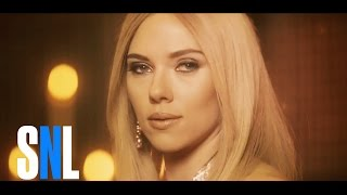 Download Complicit - SNL Video