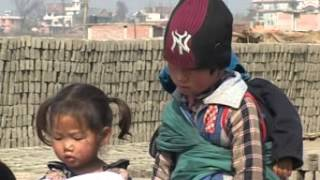 Download DREAM: Child Labor Free Society Video