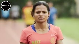 Download Female Athlete Leads Gay Rights Movement Video