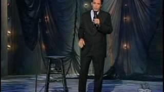 Download Jon Stewart On Religion Video