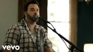 Download Randy Houser - How Country Feels Video