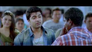 Download VAALU TRAILER Video